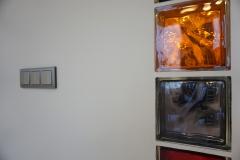 ЖК Велтон Парк ремонт квартиры