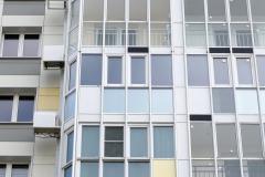 ЖК Ривер Парк ремонт квартиры