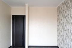 ЖК Самоцветы ремонт квартиры