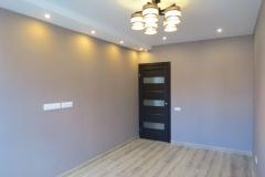 ЖК Супонево 3 ремонт квартиры