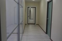 Ремонт квартиры в Красногорске
