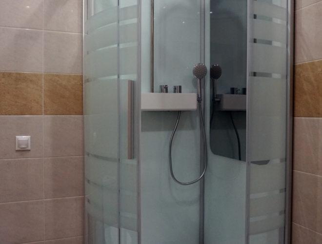 СК-Кифа: Ремонт квартиры в Путилково