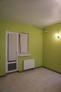 СК-Кифа: Ремонт квартиры в ЖК Самоцветы