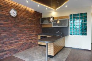 СК-Кифа: Ремонт квартиры в ЖК Татьянин Парк