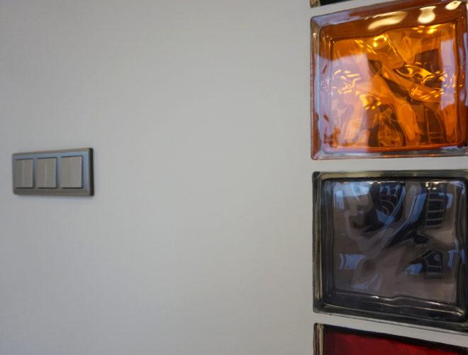 Ремонт квартиры в ЖК Велтон Парк